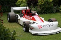 1976-march-761r-historic-formula-one-car-with