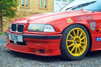 bmw-m3-e36-race-car-1998