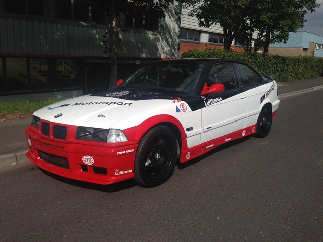 Super Hero Super Car Wraps additionally Bmw E36 30 M3 Race Car Sold together with Building Plans Landscape Garden Design Elements Accessories And Modern Ideas Park Bench Dining Table also Deanta Internal Doors furthermore Hmi. on white door panels