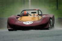 lenham-p70-sports-racing-car---priced-to-sell