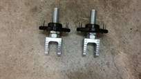bmw-rear-adjustable-top-mounts