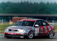 wanted-stw---btcc---super-touring-cars-and-pa