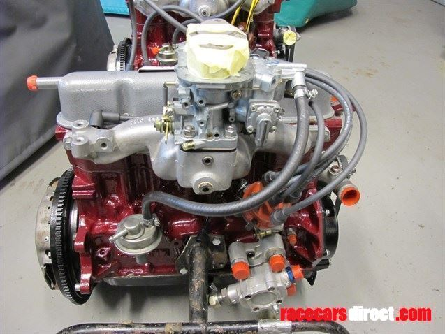 brand-new-scholar-ff1600-engines