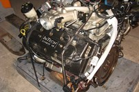 v8-ford-dohc-46l-engine-alloy-block