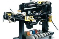 huth-hb-10-pipe-bender-machine