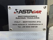 new-trailer-01-2015-astacar-prestige
