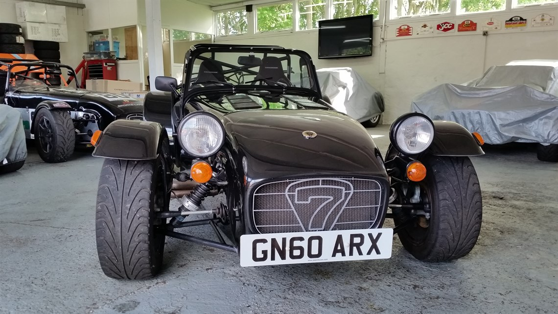 caterham-roadsport-2010