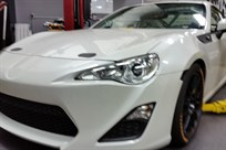 scion-frs-st-race-car-2013-less-than-100-mile
