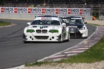 baltic-touring-car-championship
