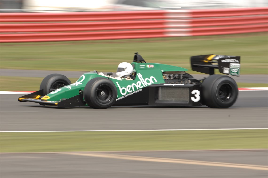 fia-masters-historic-formula-one-images-from