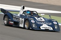 can-am-cars-at-the-hockenheim-historic-meetin