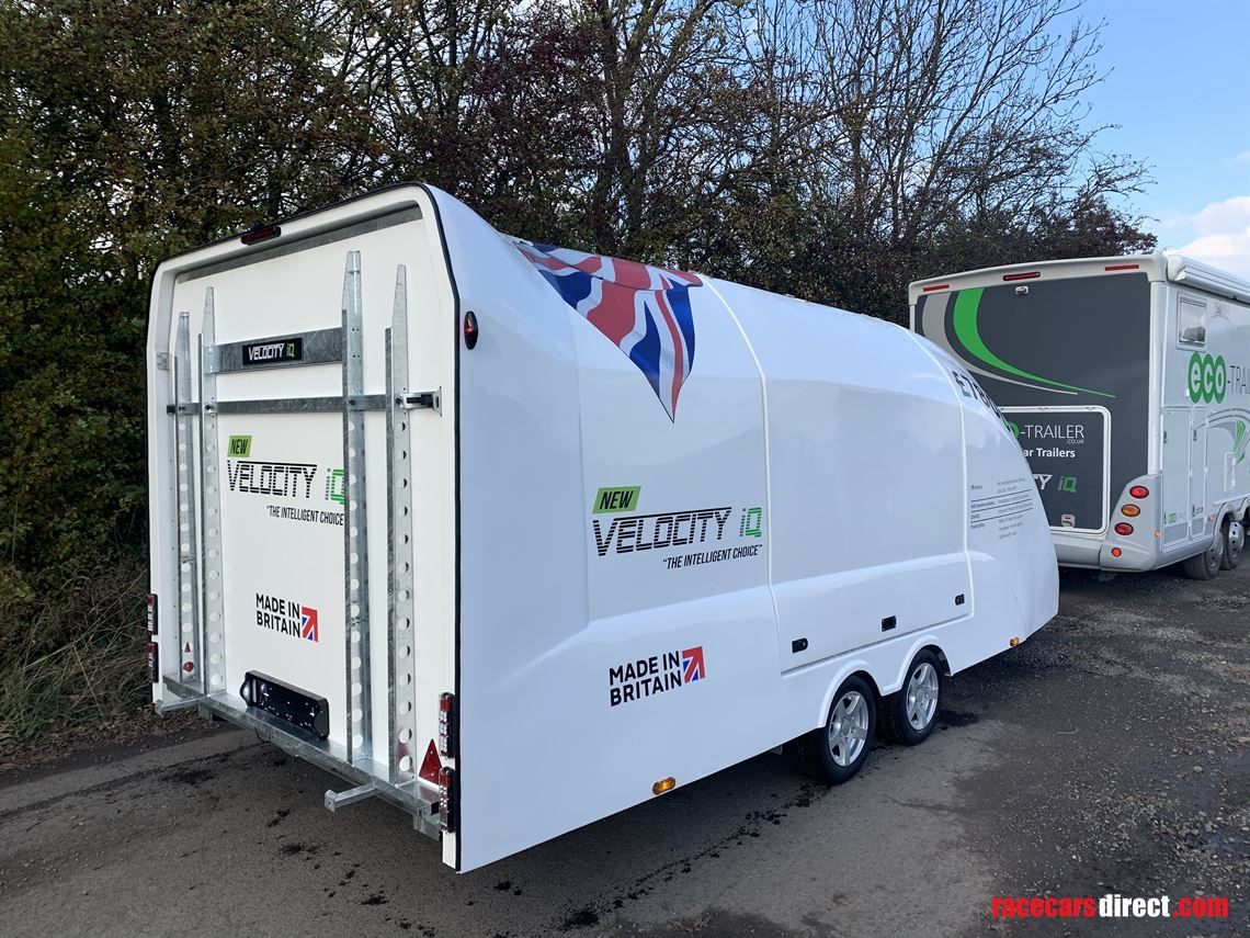 eco-trailer-covered-car-trailer-enclosed-race