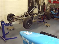 race-car-lifts