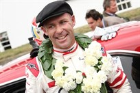 mr-le-mans-tom-kristensen-to-make-goodwood-re