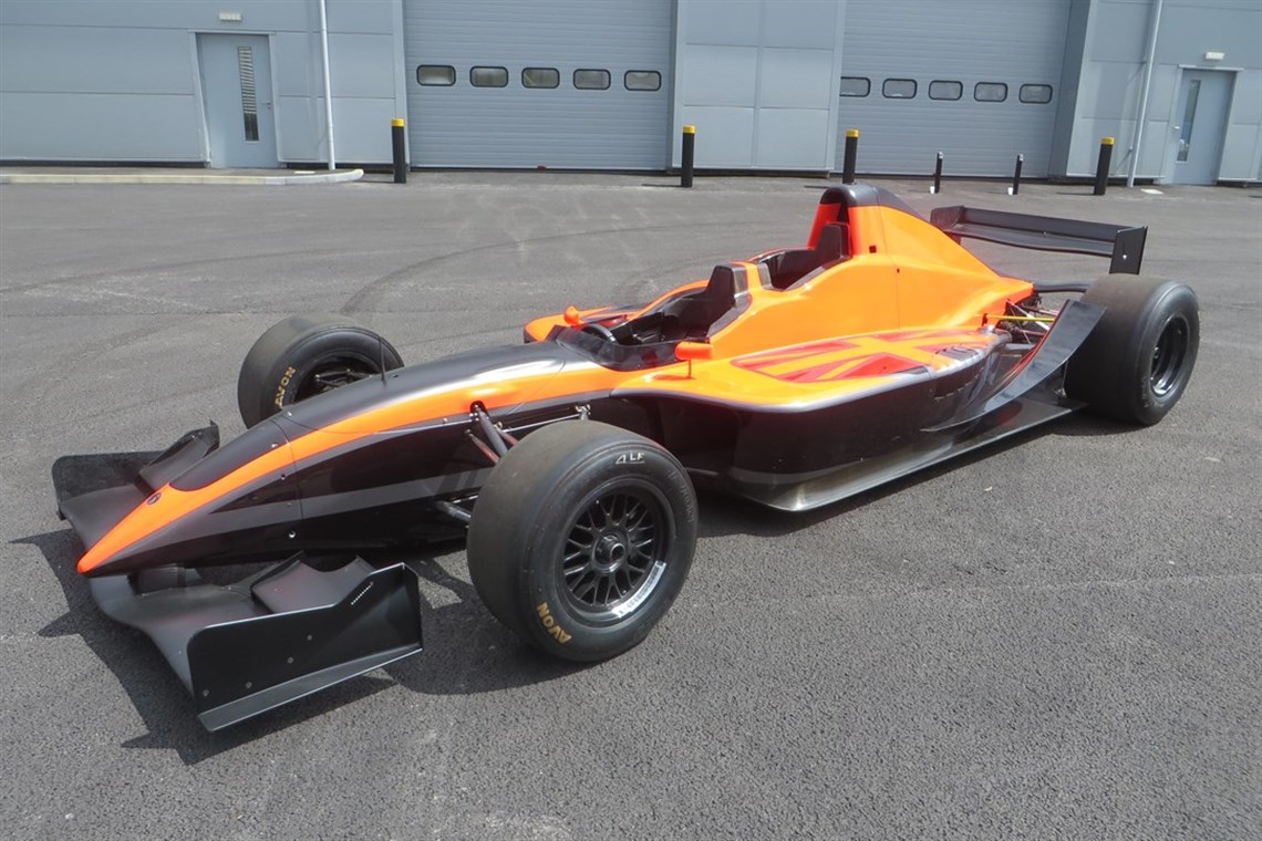 Racecarsdirect Com Race Cars For Sale