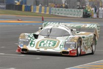 group-c-racing-and-peter-auto-join-forces