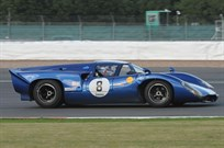 silverstone-classic-already-gearing-up-for-20