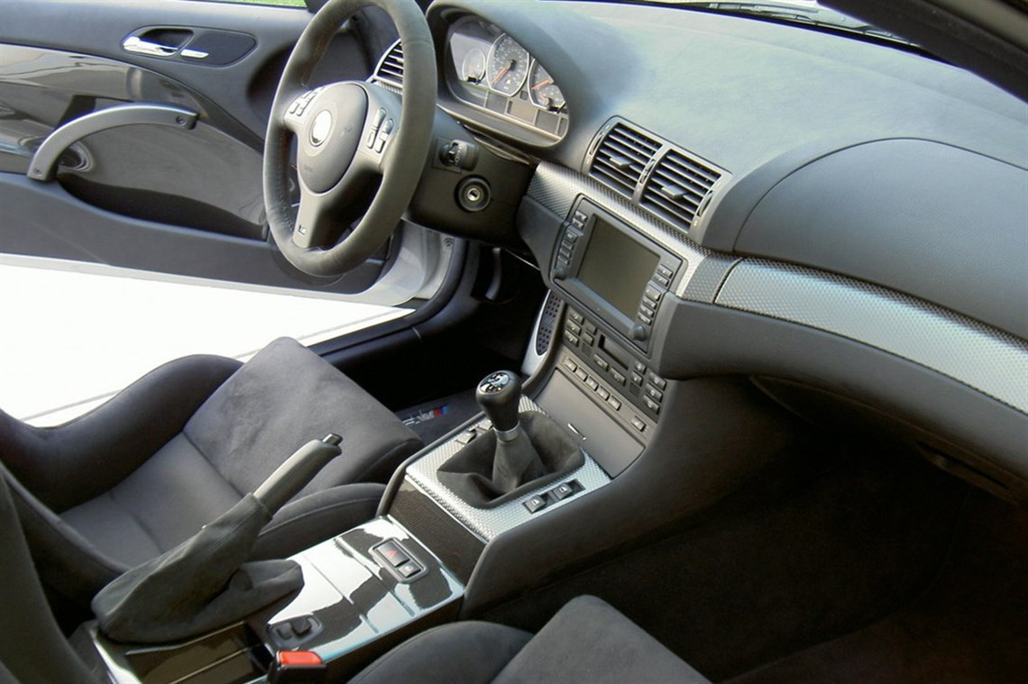 bmw m3 seats csl alcantara genuine interior. Black Bedroom Furniture Sets. Home Design Ideas