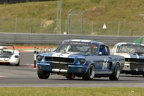 mustang-fastback-350-gtr-race-car