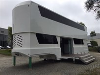 new-race-trailers-for-sale
