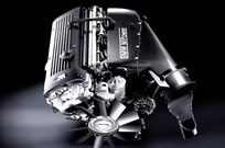 bmw-s54-e46-m3s65-e92-m3-engine-builds