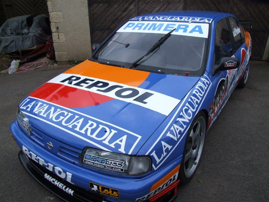 nissan-primera-super-touring-car---1996