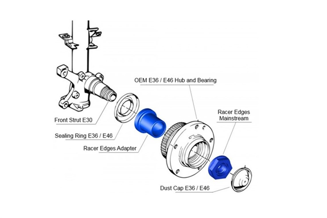 E30 Suspension Diagram on 1991 bmw 318is wiring diagram