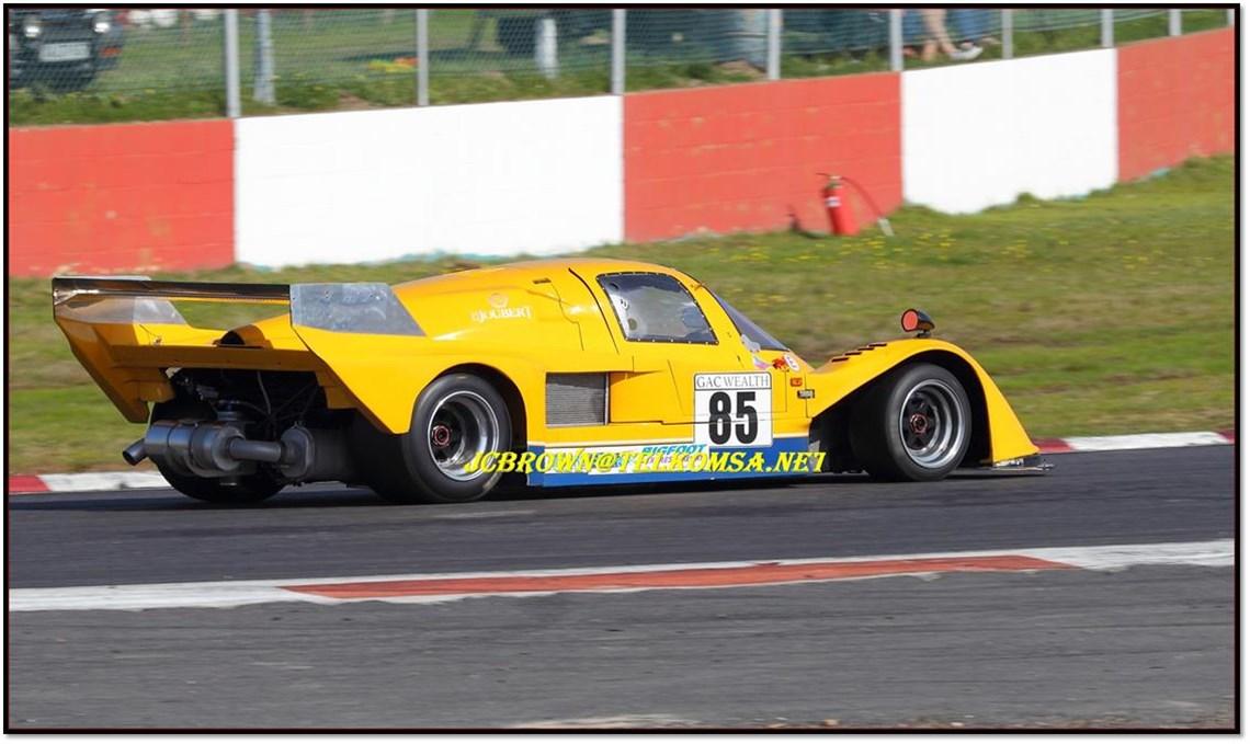 Racecarsdirect.com