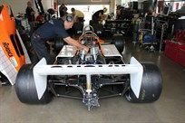 arrows-a4-2-f1-cosworth-dfv
