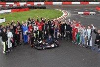 the-fifth-annual-henry-surtees-challenge-7th