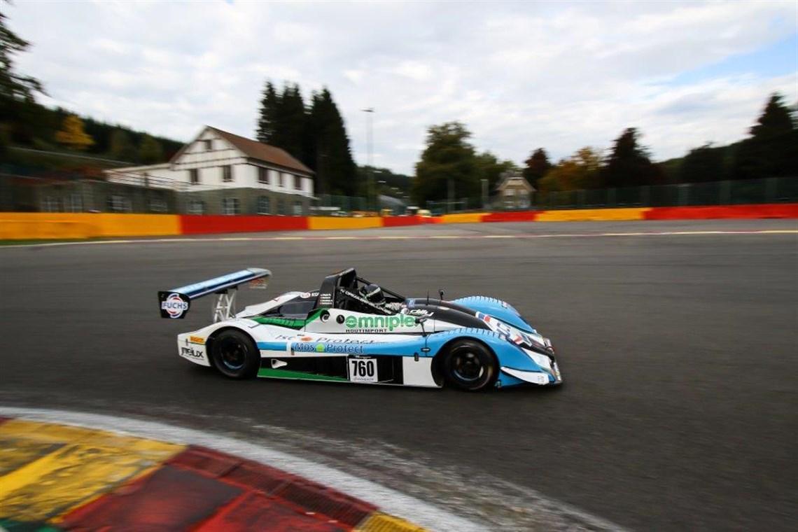 Racecarsdirect Com Norma M20f Cn