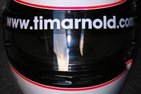 tim-arnold-professional-motorsport-instructor