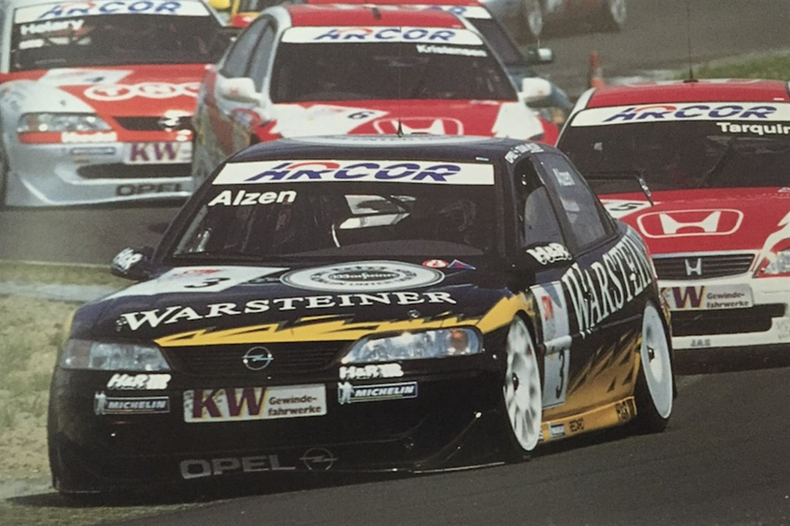 1999-warsteiner-opel-super-touring-car-ex-uwe