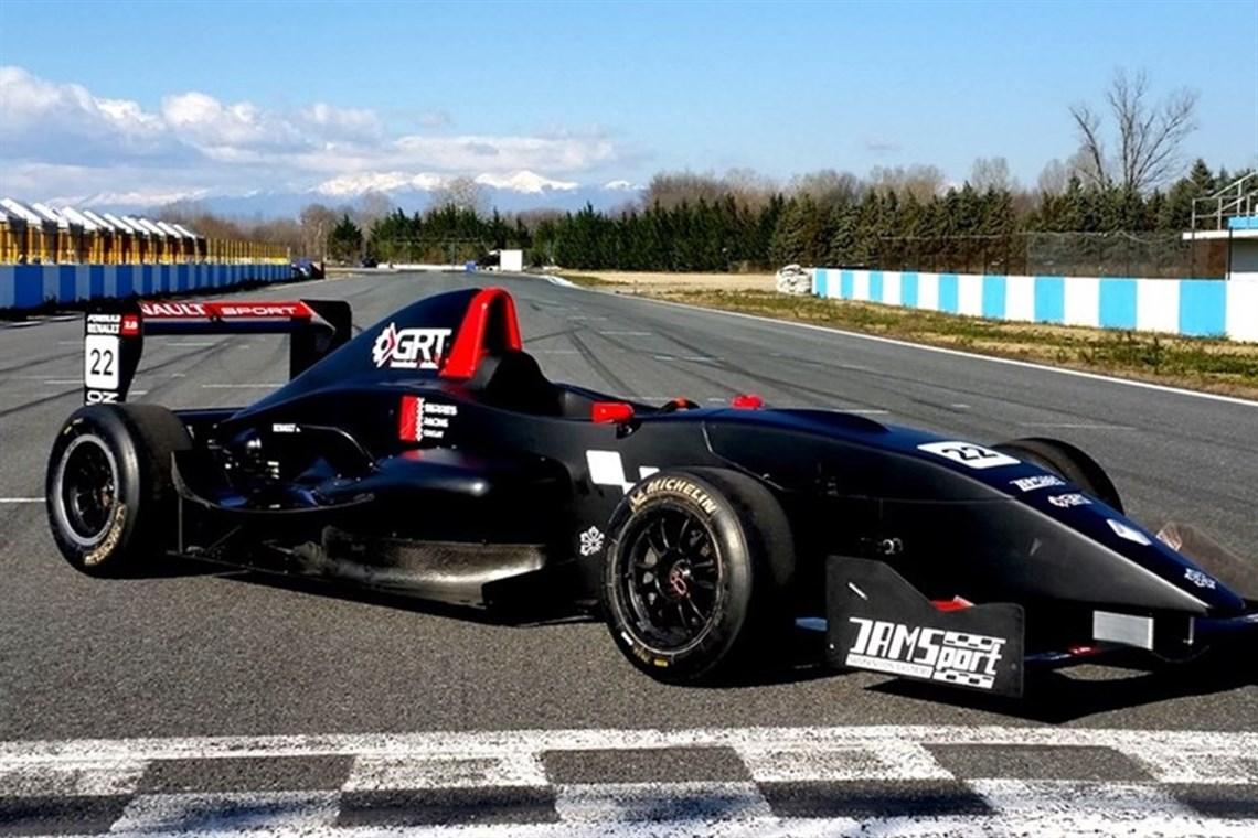 racecarsdirect com tattus formula renault 2 0 for sale rh racecarsdirect com Cockpit Formula Renault 2.0 Formula Renault 2.0 iRacing Cockpit