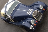 1969-morgan-mossbox-rover-v8-reduced-price