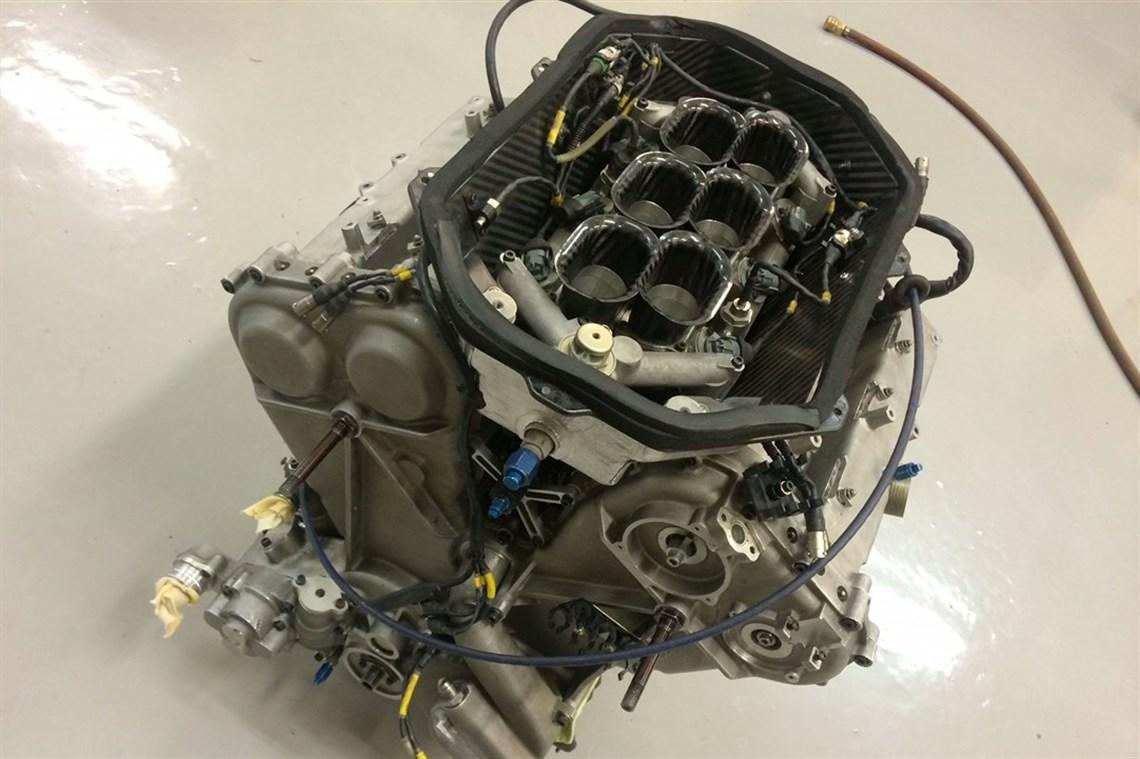 914 6 Gt Front Oil Cooler Shroud Air Duct Set besides Hues Modified Bmw 135i besides Alfa 75 3 5v6 Trackdaynurburgring Racer 134 further Otherprojects Sp additionally McLaren 650S. on race car oil cooler