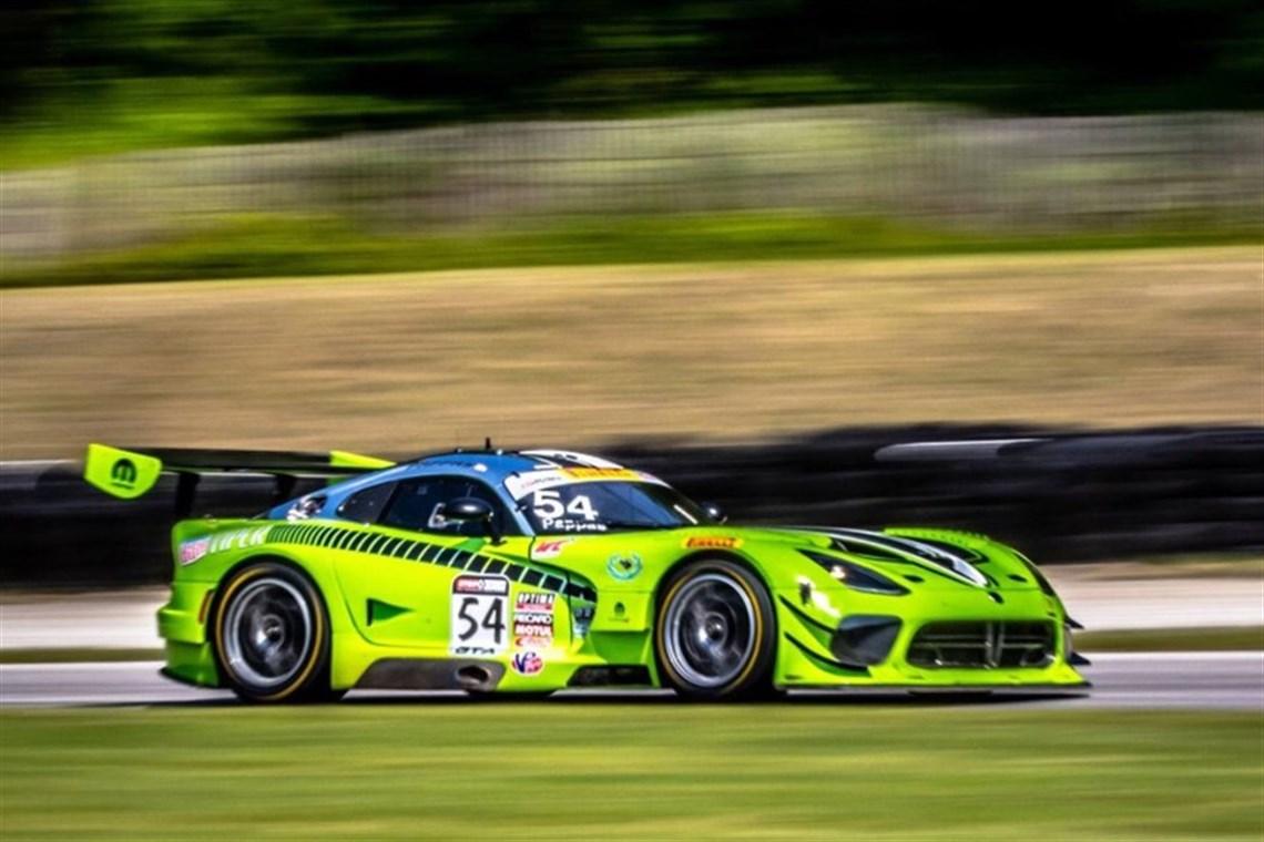 Racecarsdirect Com Viper R