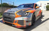 new-price-audi-rs3-lms-tcr-sequential