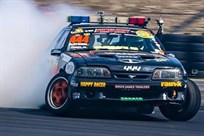 pro-drift-car-ford-mustang-aka-drift-patrol-