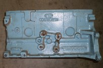 original-fordcosworth-cast-iron-bdg-block