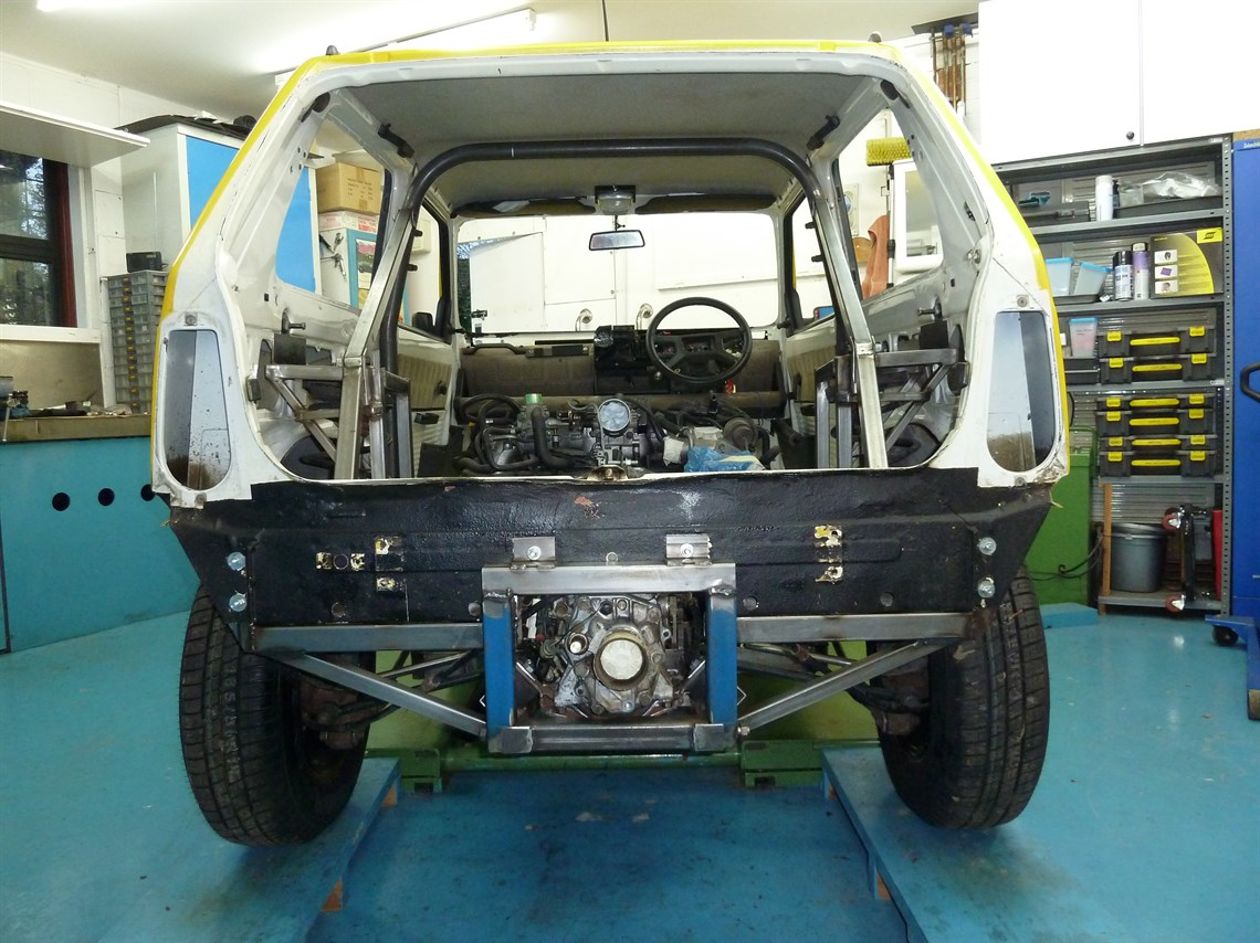 diesel them article life car thrifty sale of vote one with this autoweek comes would for two fiat panda classic you buy engines