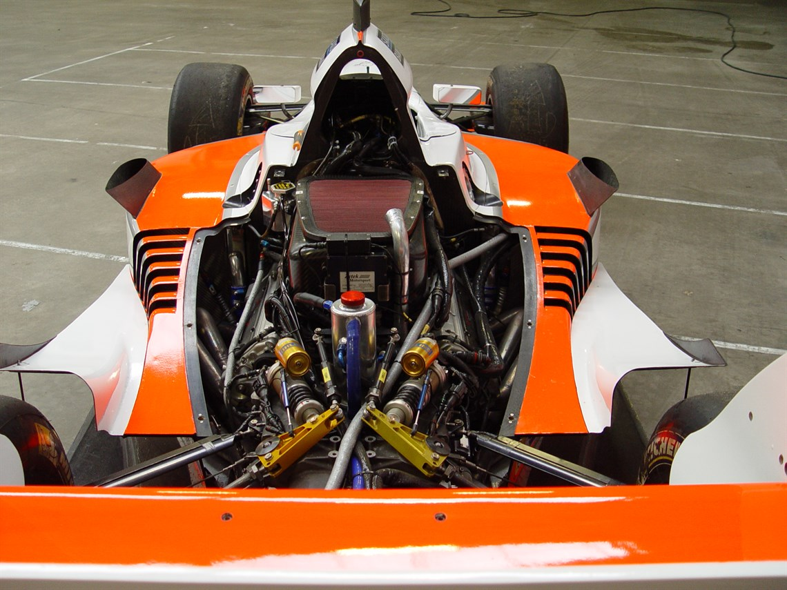 Racecarsdirect Com Auto Gp Complete Cars Rolling Chassis