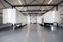 in-stock-new-racetrailers-for-a-fast-delivery