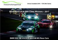 2019-tcr-24hr-european-drives-available