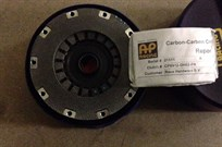 ap-carbon-clutch-cp6912
