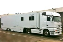 race-trailer-included-steigmaier-tent