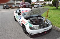 castrol-toyota-carina-nz-touring-car-ex-works