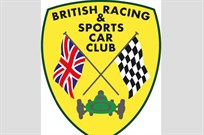 british-racing-sports-car-club