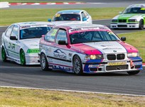bmw-race-days-compact-cup