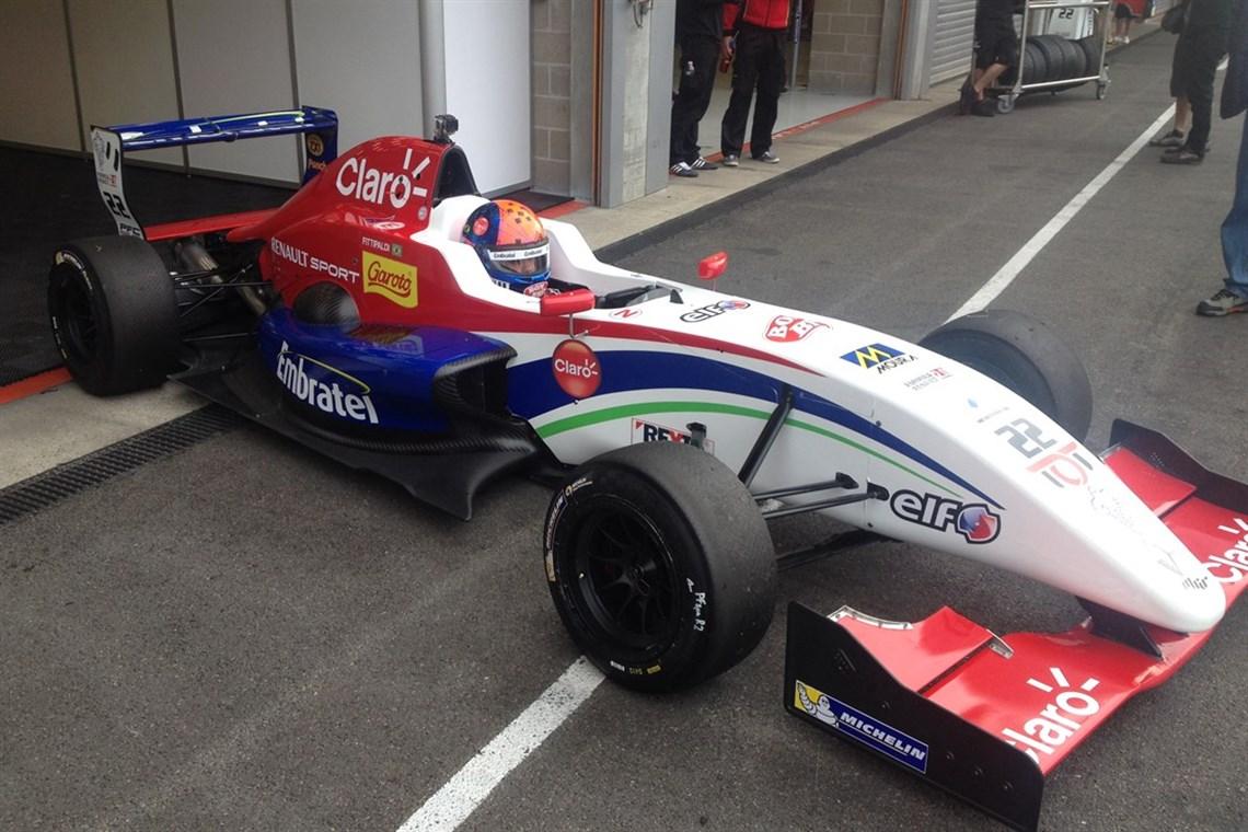 racecarsdirect com formula renault 2 0 rh racecarsdirect com Formula Renault 2.0 1996 Formula Renault 2.0 2008